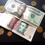 money01