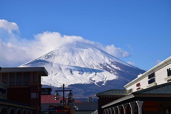 prof-Fuji