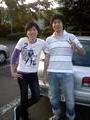 good_peoples_touhoku02