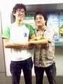 good_peoples_touhoku04
