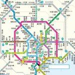 shutoko_map