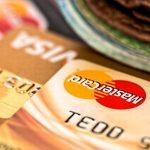 credit-card-851