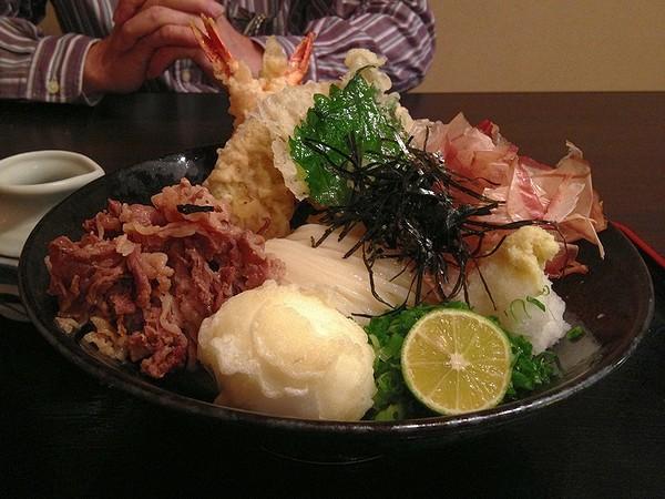 Setouchi710