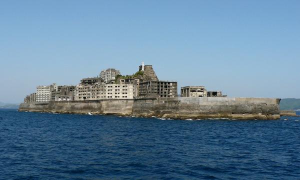 islands_Hashima_wiki