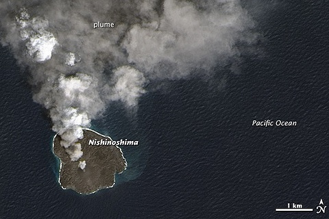 islands_Nishinosima_wiki