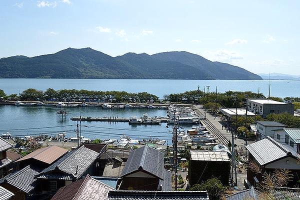 islands_Okishima_wiki
