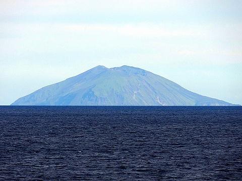 islands_Oshima-ooshima_wiki