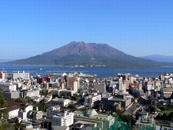 islands_Sakurajima_wiki