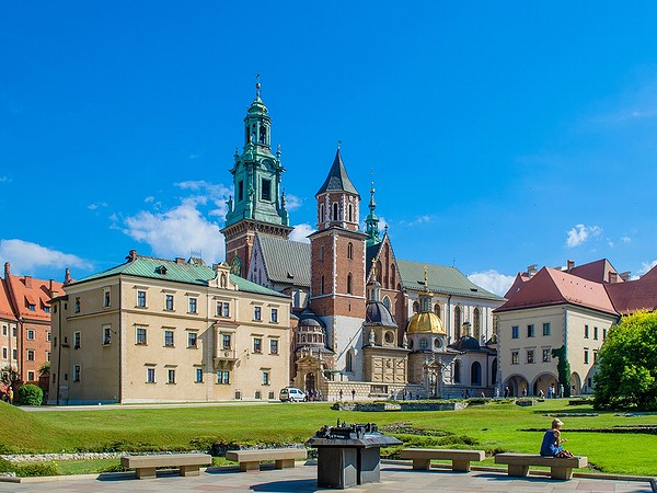 osusume-krakow