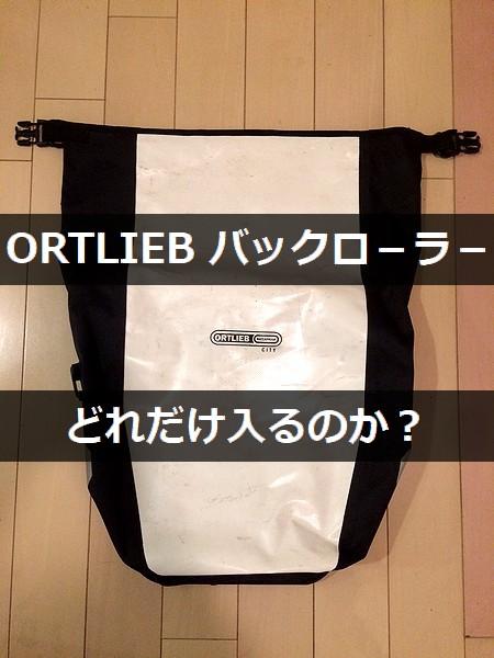 back-roller00