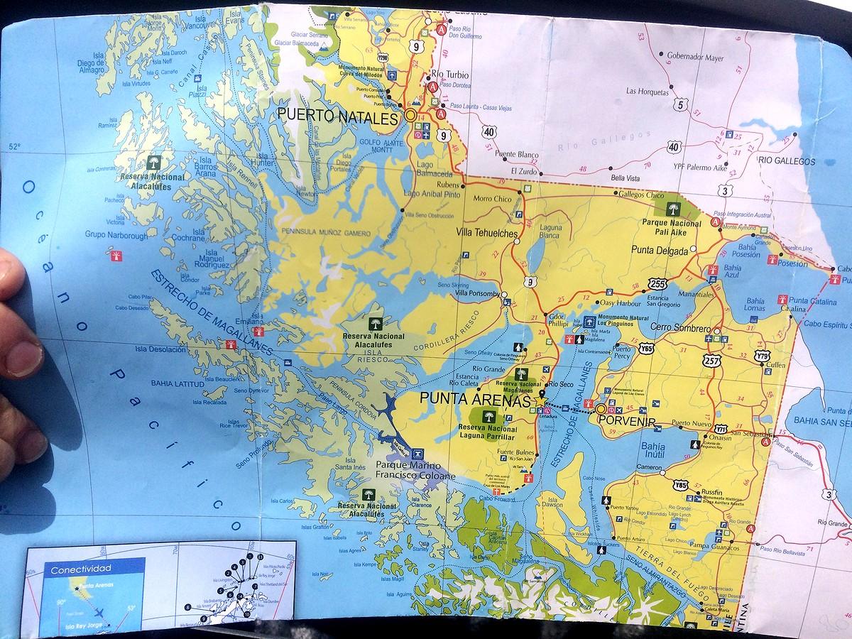 map_9112