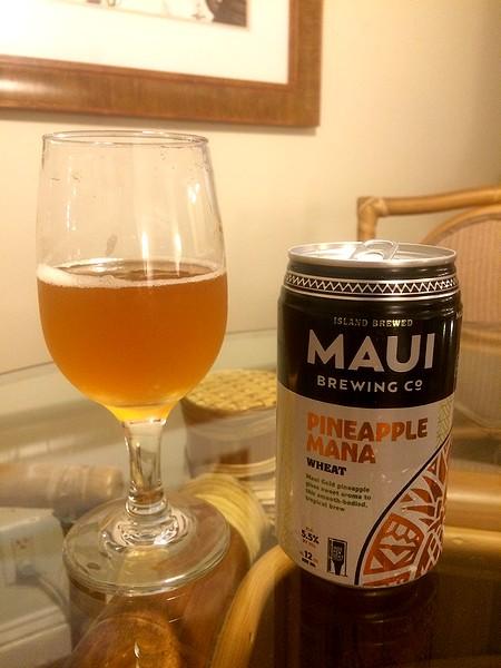 hawaii_11.5_15