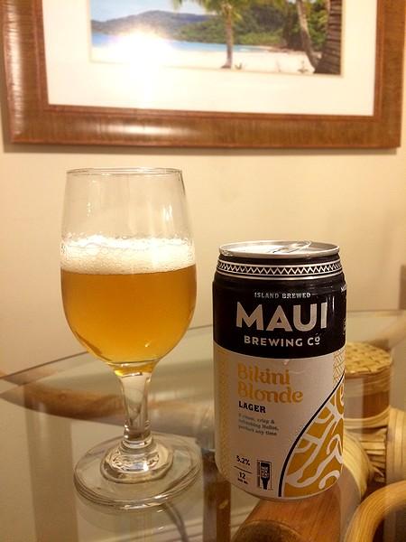 hawaii_11.6_11