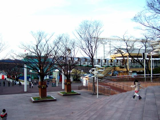 Expo_36