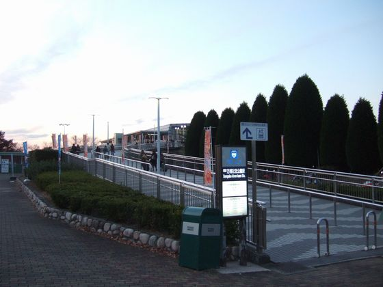 Expo_42