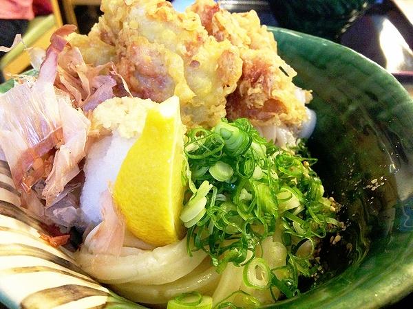 shinuchi03