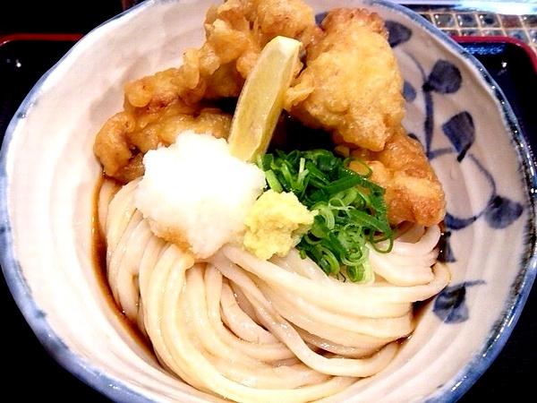 takeuchi02