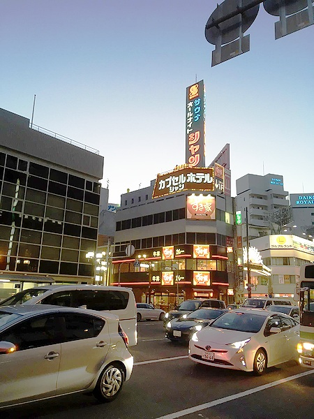 shinjusoohashi01