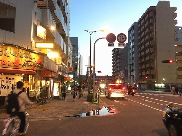 shinjusoohashi02