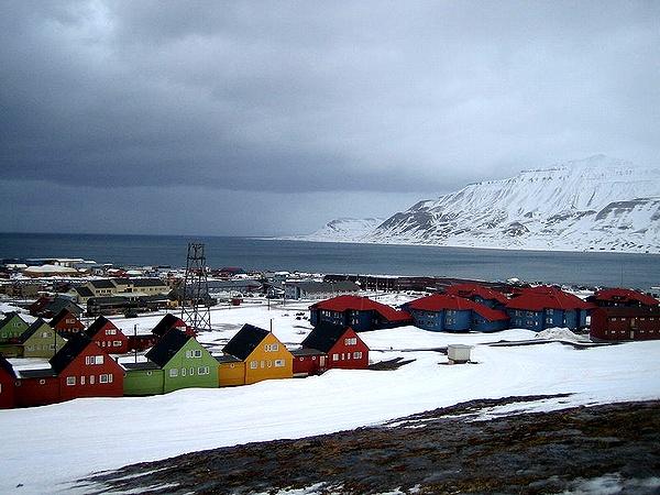 latitude_Svalbard_wiki