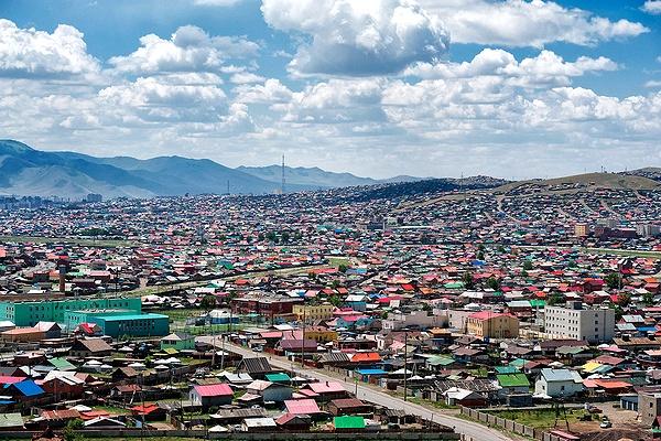 latitude_UlaanBaatar-Ger_wiki