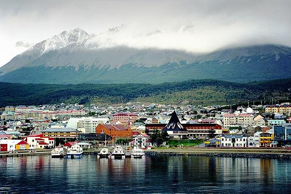 latitude_Ushuaia_wiki