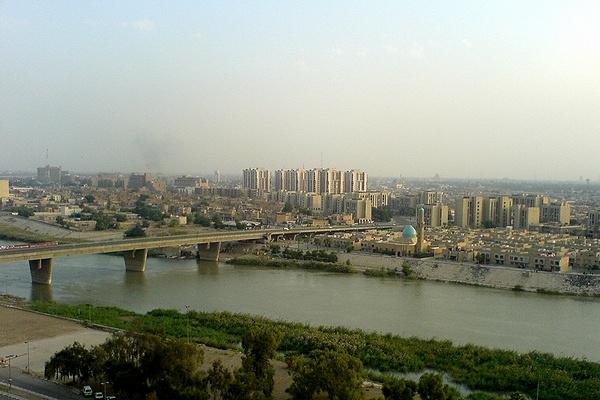 latitude_tigres-river_wiki