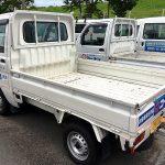 kohnan-truck01
