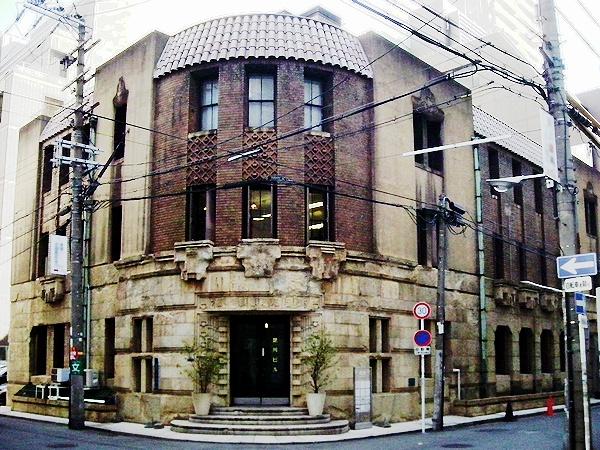 Shibakawa-bld